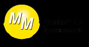 Menkemed_logo